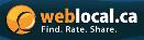 http://www.weblocal.ca/mavandadi-shahrad-d-d-s-brantford-on.html